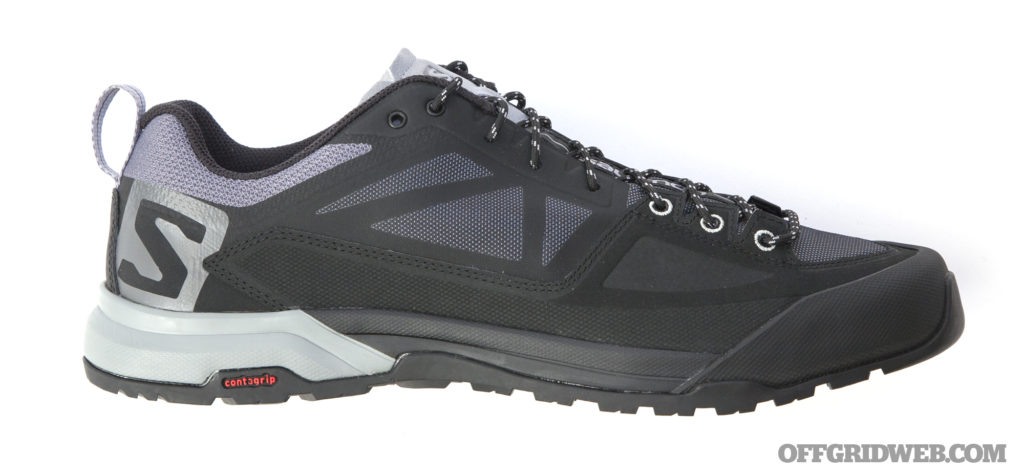 5 Essential Shoes For Men