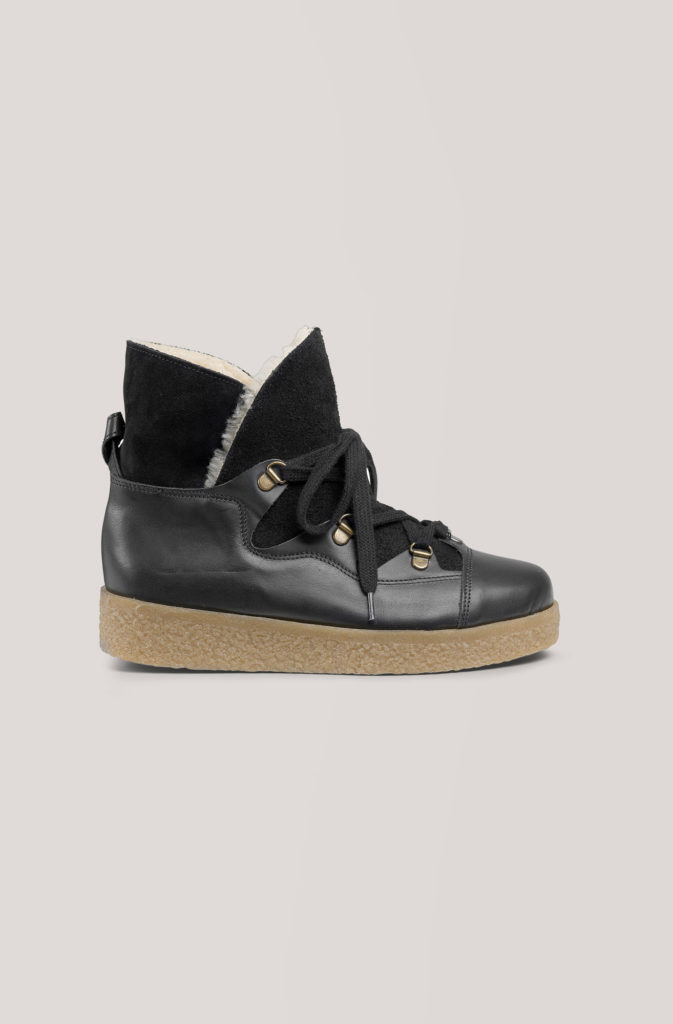 Buy Chic-style Women Sandals Online