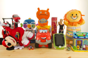 Consumer Advice Tips For Sourcing The Best Quality Wooden Toys UK
