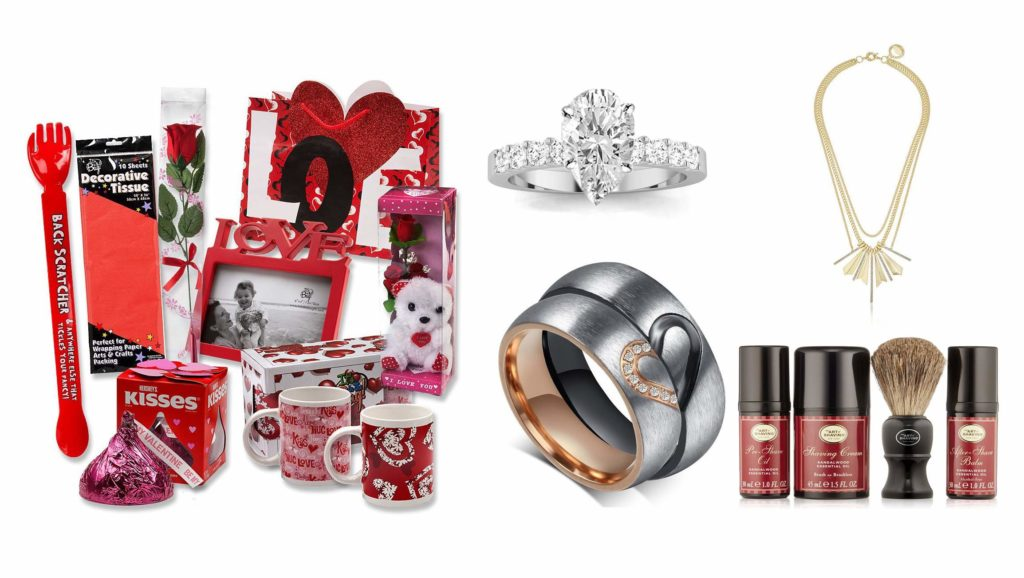High End Baby Gifts Every Moms Wants But is Afraid to Ask For