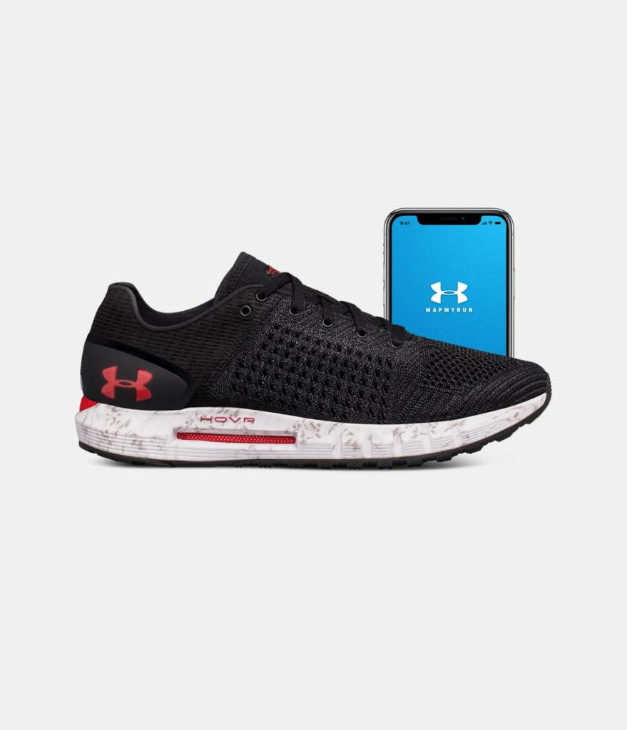 Online Purchase of Shoes in India
