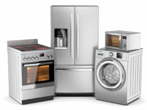 Pros and Cons in using Microwave Ovens