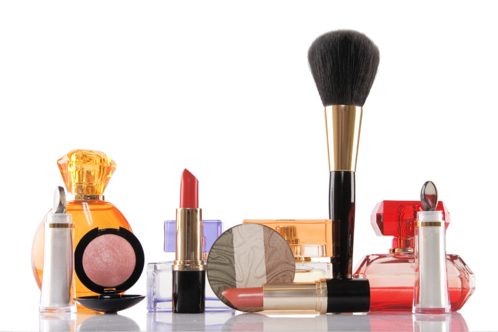 What to Know About Make Up Artist Career